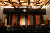 文楽館劇場