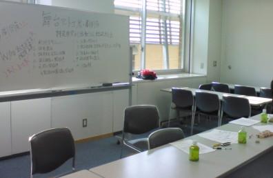 NPO結成総会